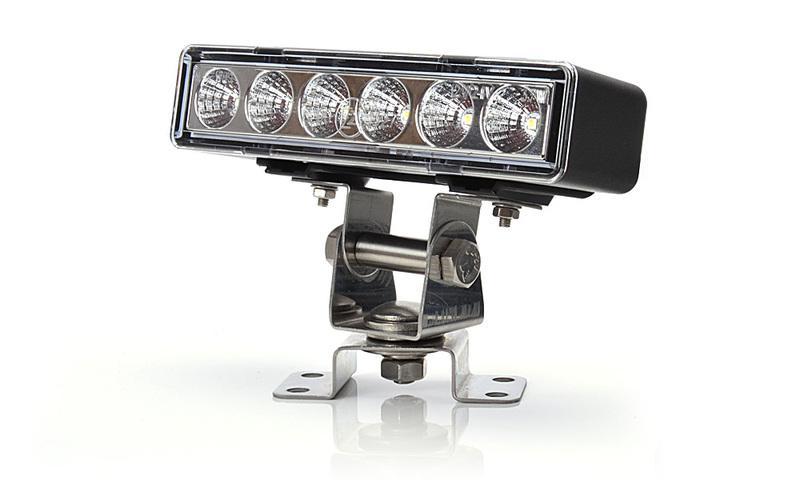 Arbeitsscheinwerfer LED Flood Light UF32 Scheinwerfer