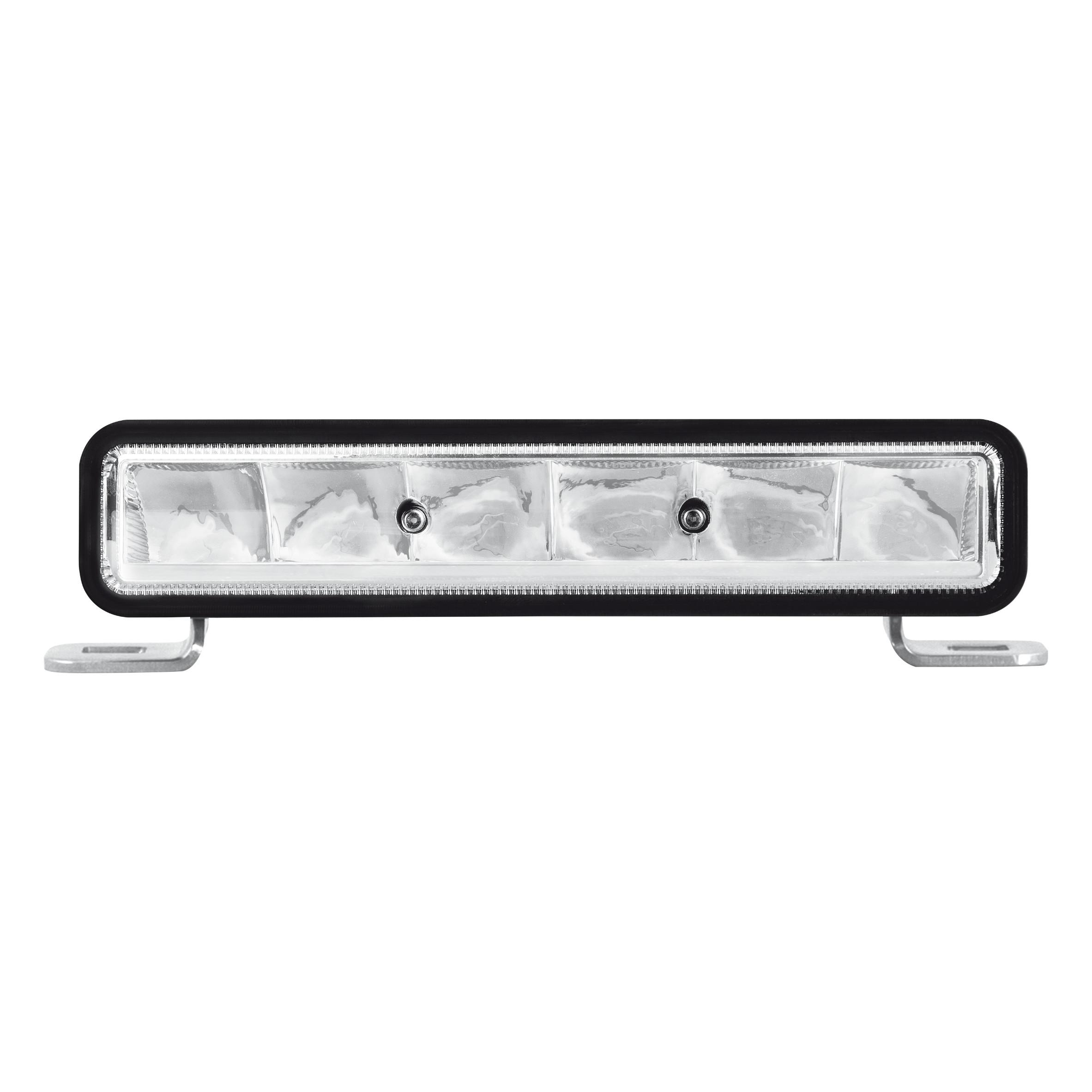 LEDriving Lightbar - SX180-SP Scheinwerfer