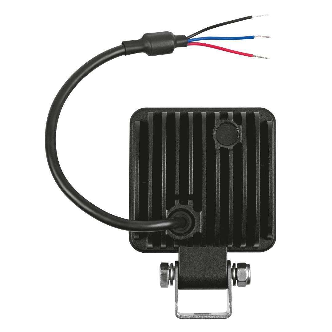 LEDriving Cube-X MX85-SP Scheinwerfer