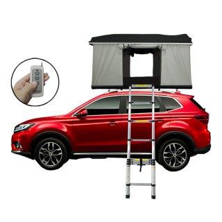 Autodachzelt Allrounder Dachzelt