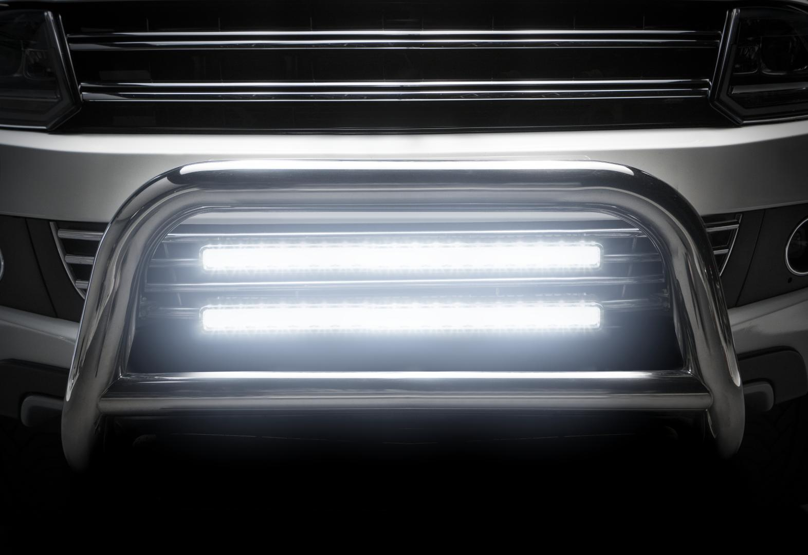 LED Driving bar SX500-SP Scheinwerfer
