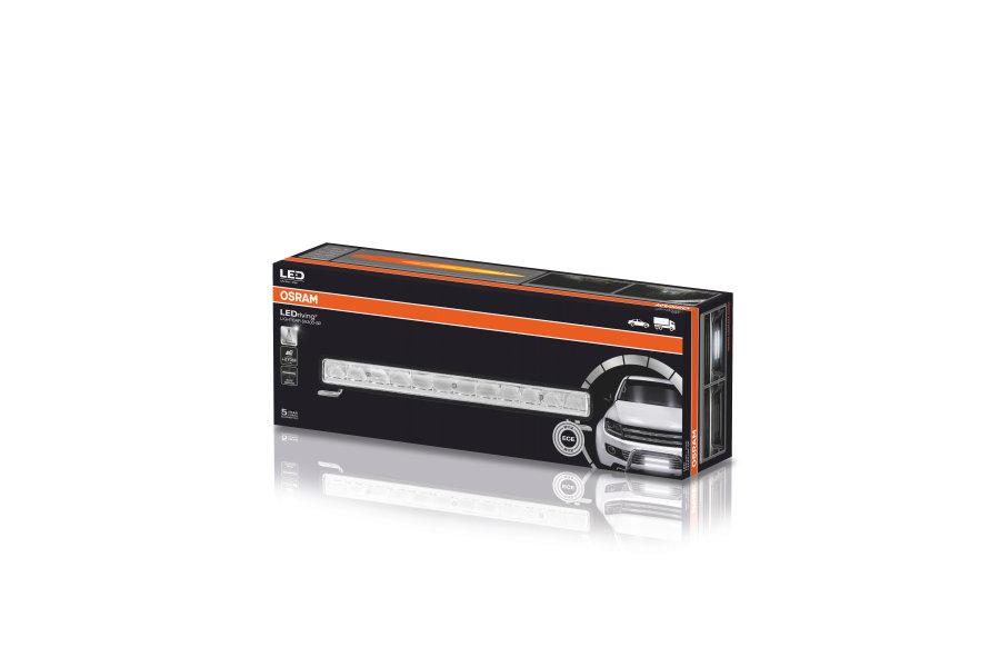 LED Drivingbar-SX300-SP Scheinwerfer