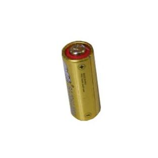 Batterie für Windenfernbedienung Ersatzteile Winden