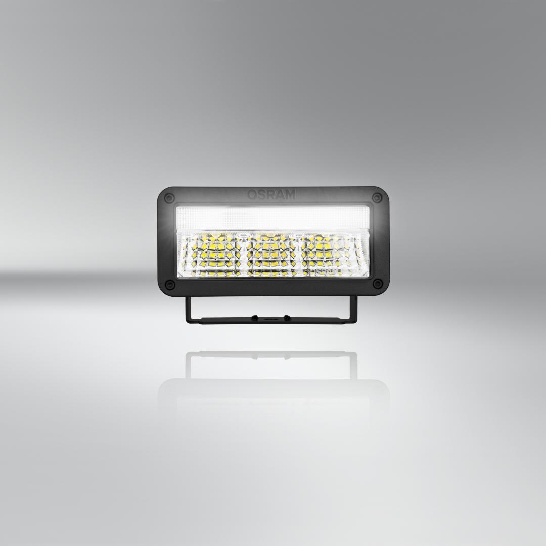 LEDriving Lightbar MX140-SP Scheinwerfer