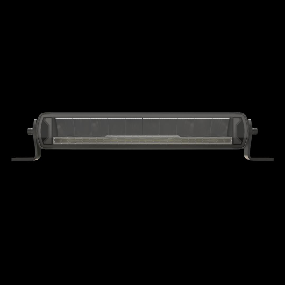 LEDriving Lightbar MX250-CB Scheinwerfer
