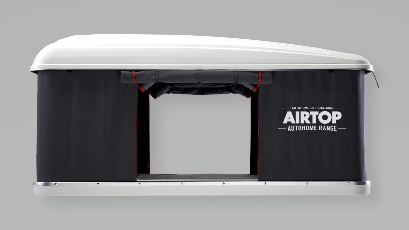 Dachzelt Airtop Dachzelt