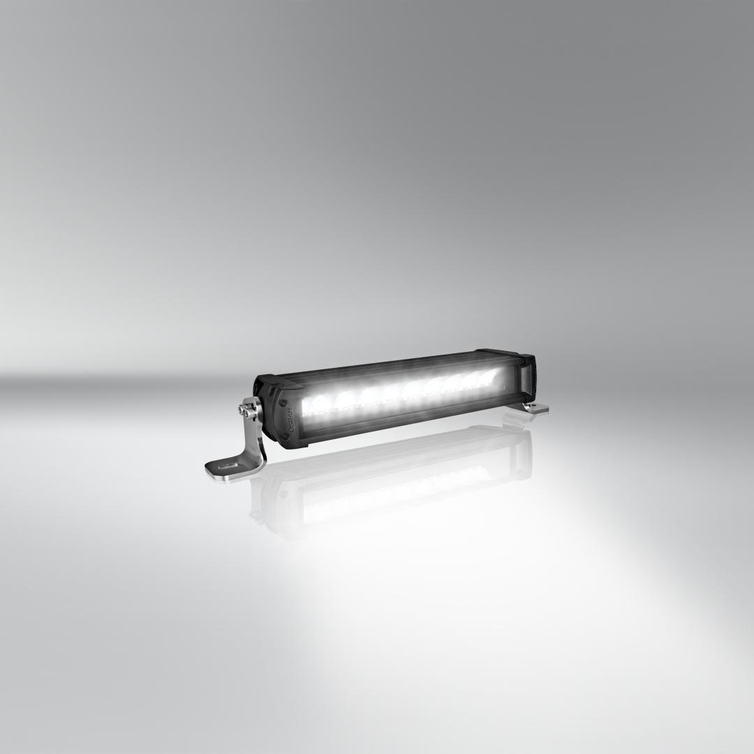 LEDriving Lightbar FX250-CB Scheinwerfer